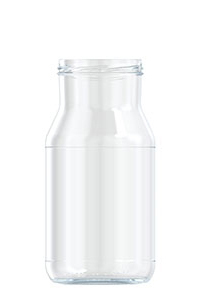 STD FOOD JAR 1300 C30 82TO