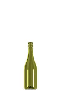 Std Burgundy_750_C15_30SL