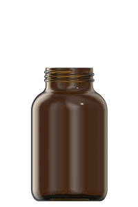 widemouth jar 1000 ml