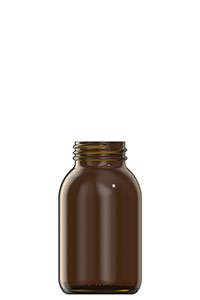 widemouth jar 500 ml