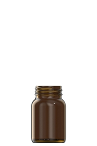 widemouth jar 250 ml