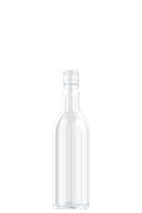 Bordeaux Wine_187_C15_22PP[]
