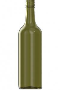 Std Bordeaux Wine_750_C15_29SL