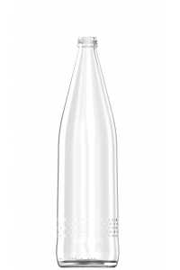 GDB Poolflasche N3 1000ml
