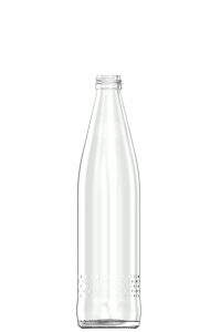 GDB Poolflasche N1 500 ml