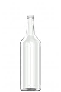 Gourmetflasche 750ml