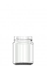 Std. Deepglas  286 ml