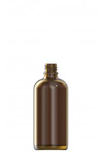 Tropfflasche 100 ml