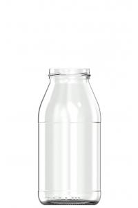 Std. Succo 500 ml
