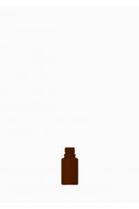 dropper bottle 15 ml