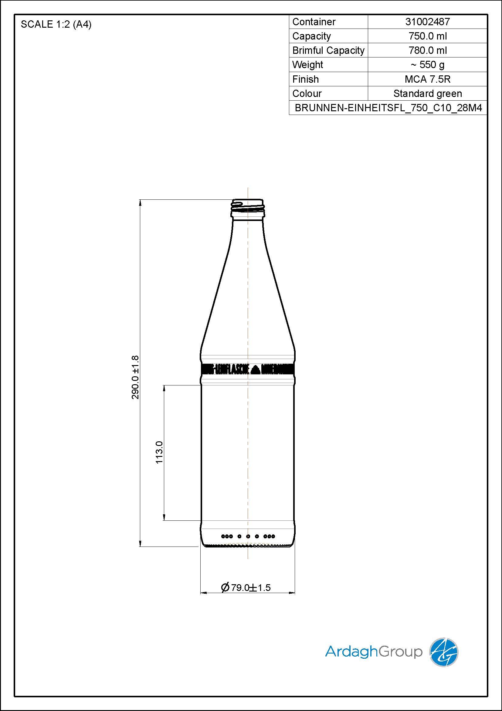 Brunnen-Einheitsfl._750_C10_28M4