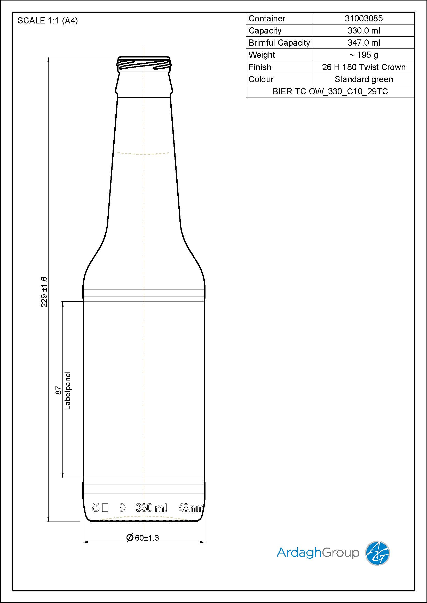 Bier TC OW_330_CXX_29TC