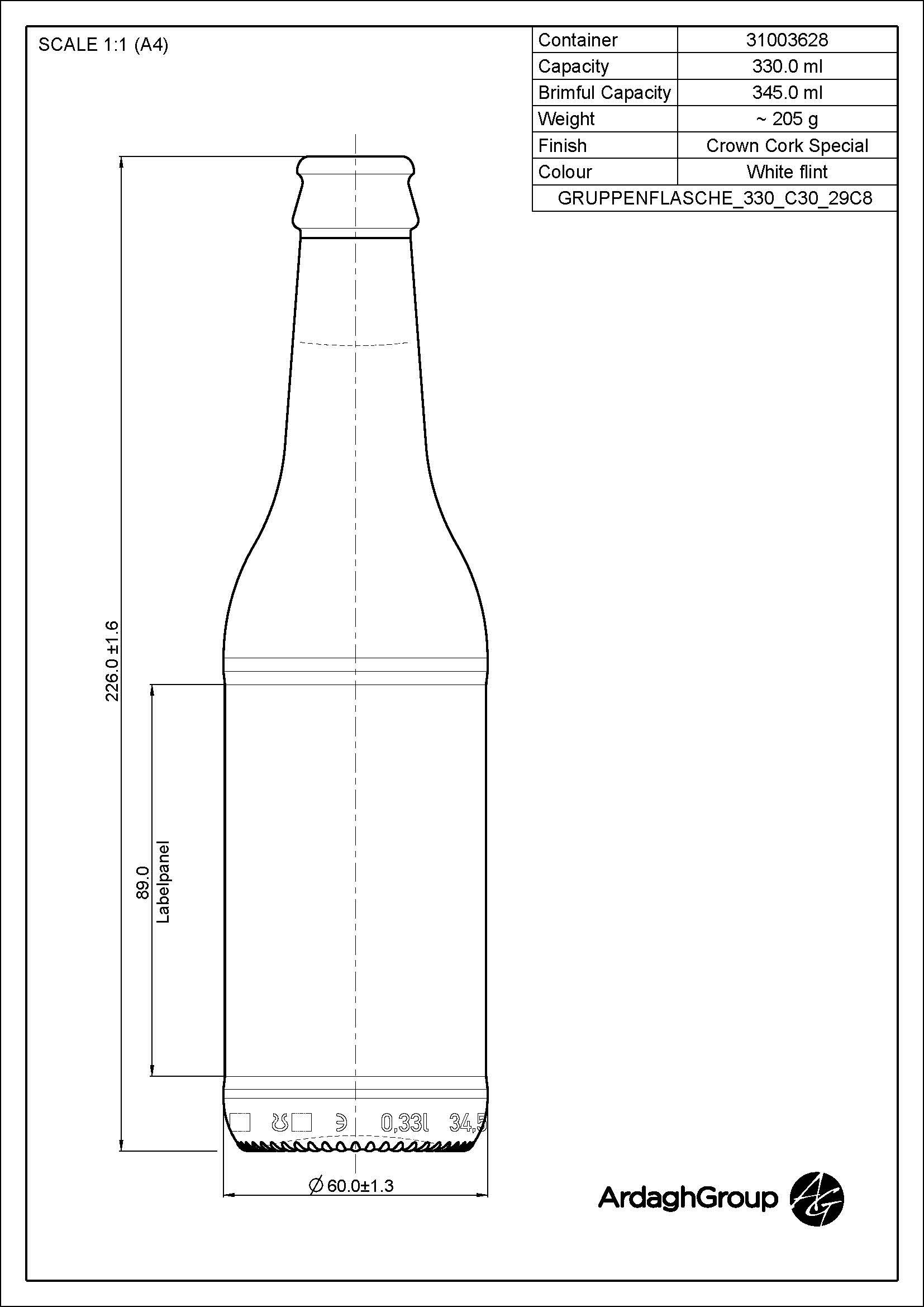Gruppenflasche_330_CXX-29C8